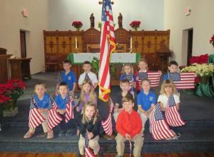 class_flags